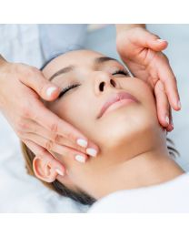 Purification Facial - 60 Minutes