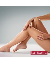 Laser Leg Vein Treatment