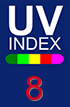 UV Index
